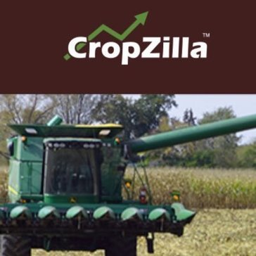 CropZilla Reviews