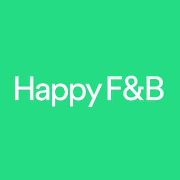 Happy F&B
