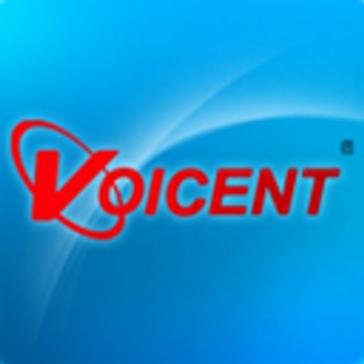 Voicent Blended Call Center