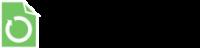 ReqSuite