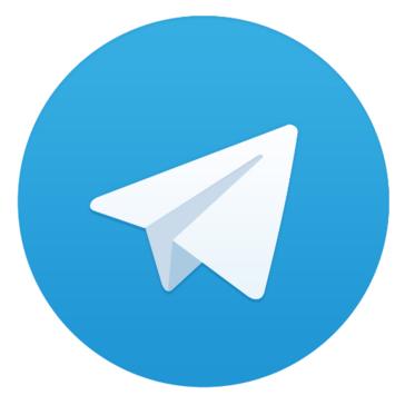 Telegram Reviews