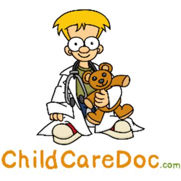 ChildCareDoc.com Reviews