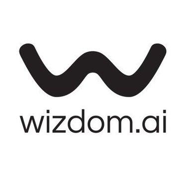 wizdom.ai Reviews