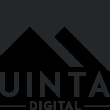 Digital Marketing Services Reviews