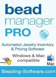 Bead Manger Pro Reviews