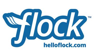 Flock (helloflock.com) Reviews