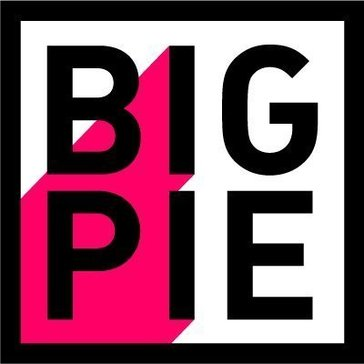 BIGPIE Reviews
