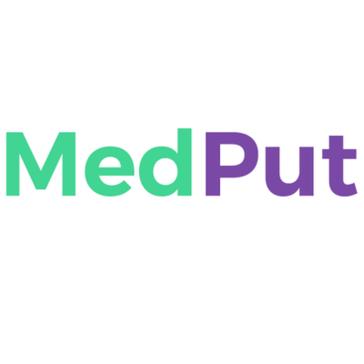 MedPut