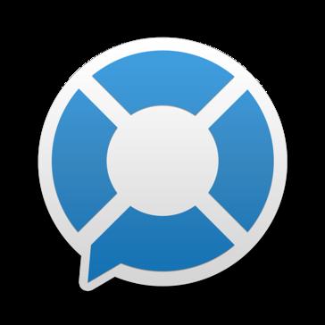 Chaport Live Chat Reviews