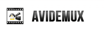 Avidemux Reviews