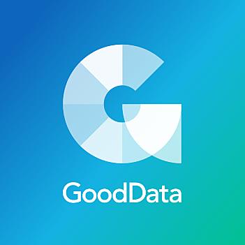 GoodData Reviews