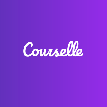 Courselle Reviews