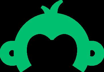 SurveyMonkey Enterprise Reviews