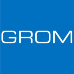 GROM Associates