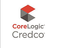 CoreLogic Credco