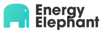 EnergyElephant Reviews