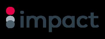 Impact Reviews