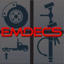 EMDECS Pricing