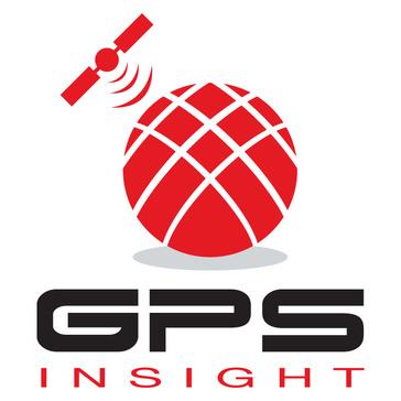 GPS Insight Reviews
