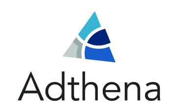Adthena