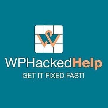 WP Hacked Help Pricing