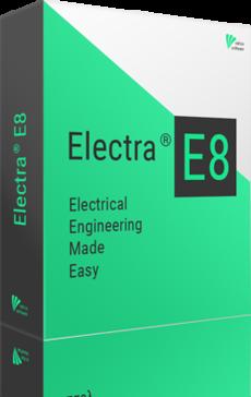 Electra E7 Reviews