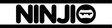 NINJIO Security Awareness Reviews