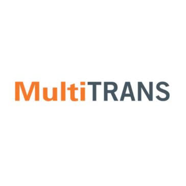 MultiTrans TMS