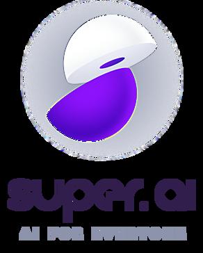 Super AI