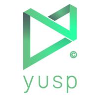 Yusp Reviews