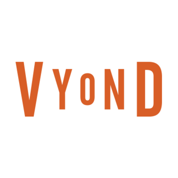 Vyond Reviews 2019: Details, Pricing, & Features | G2