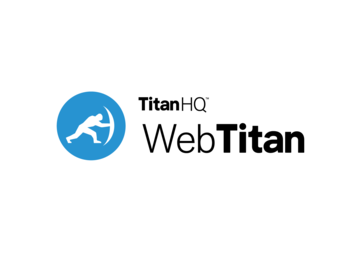 WebTitan Web Filter Reviews