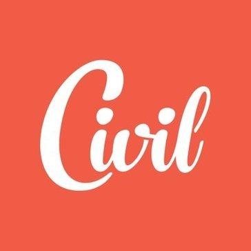 Civil Comments