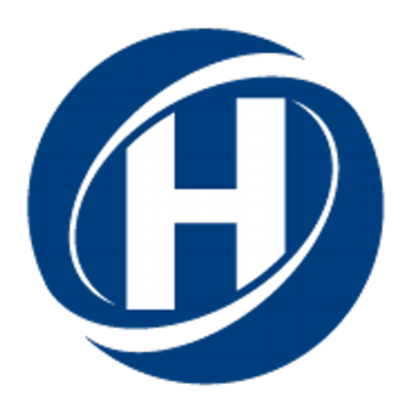 HGTS Web Reservations Manager