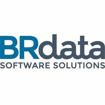BRdata Enterprise Suite