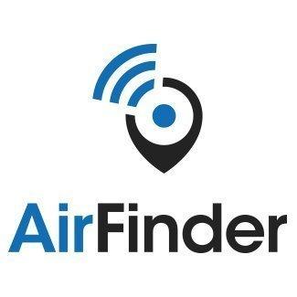 AirFinder Reviews