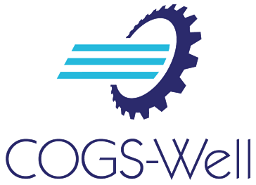 COGS-Well Reviews