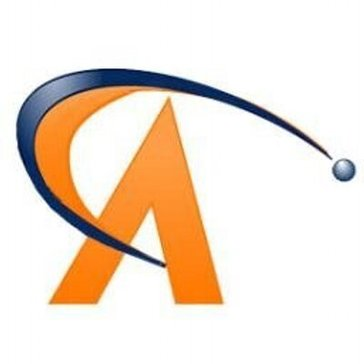 Allied Staffing Reviews