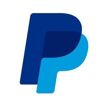 PayPal Reviews