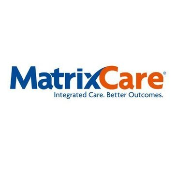 MatrixCare Secure Mobile Messaging