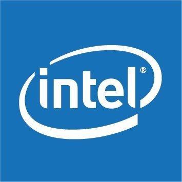 Intel MPI Library