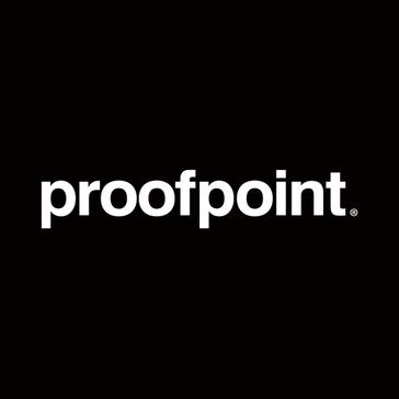 Proofpoint Enterprise Collaboration Archiving Reviews