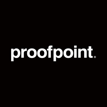 Proofpoint Targeted Attack Protection For SaaS