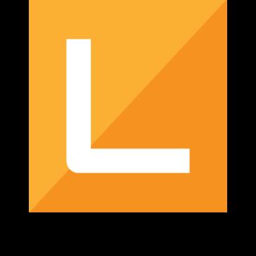 Lform Design