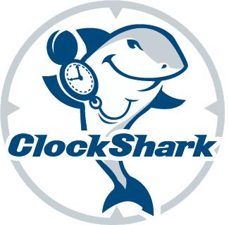 ClockShark Reviews