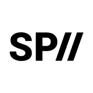 StackPath Monitoring