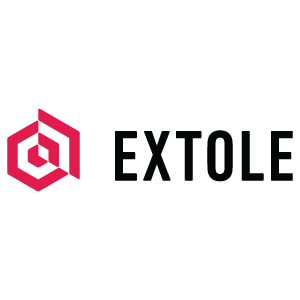 Extole