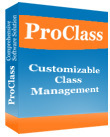 ProClass Reviews