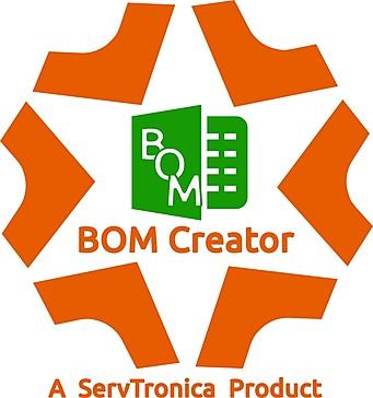 BOM Creator