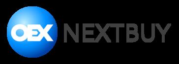 NextBuy Reviews